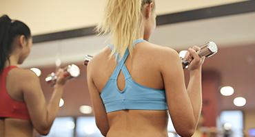 trainingen bodysculpt